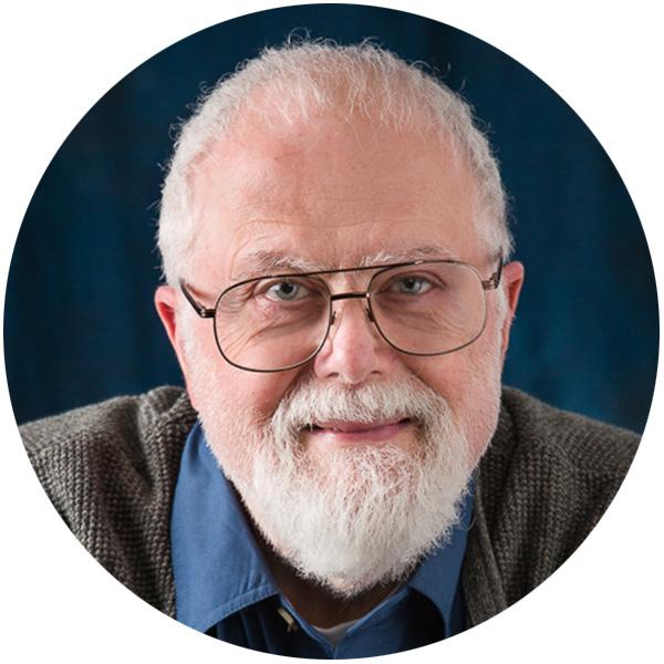 James E. Weaver