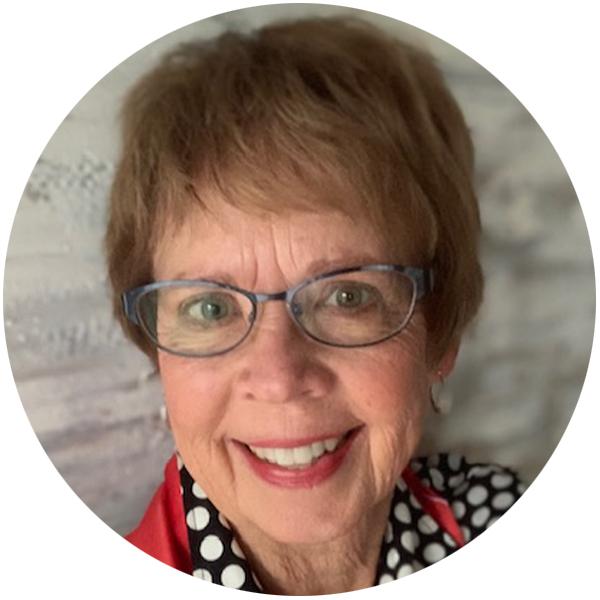 Kay Dee Powell