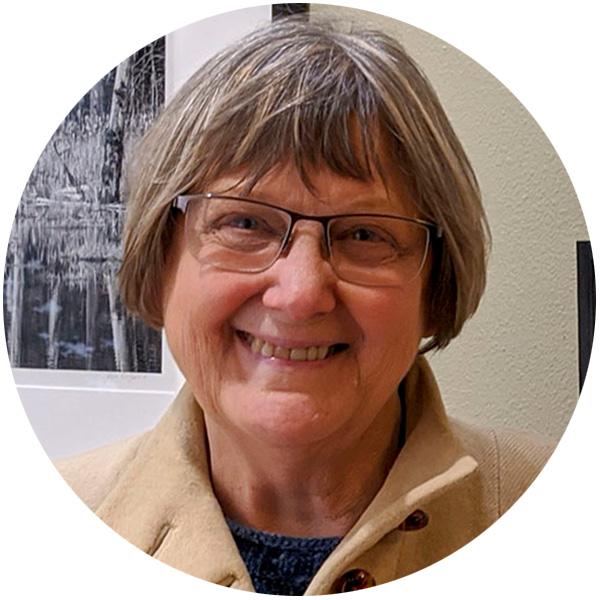 Lorraine M. Day
