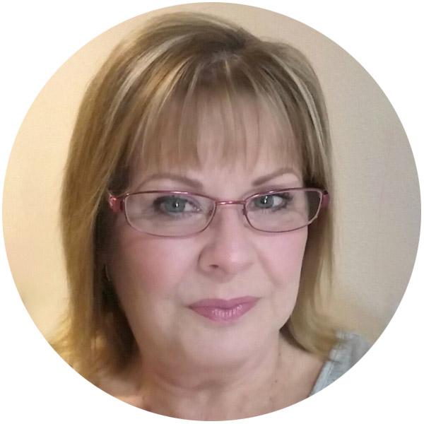 Phyllis Howard